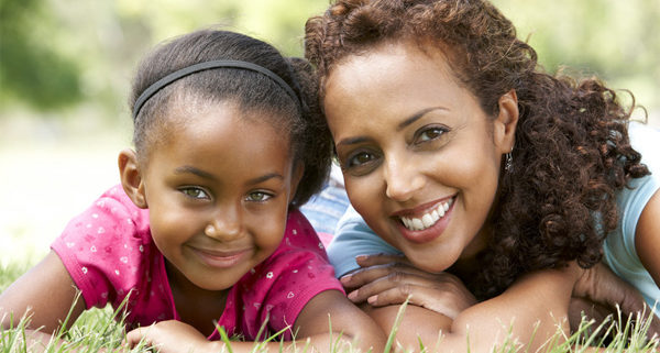 8 Tips For How to be a Loving, Supportive Stepmother