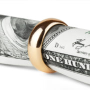 The Public Needs a Standardized Spousal Support Formula
