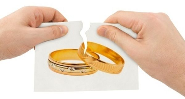 What is a Limited Divorce: Everything You Need to Know