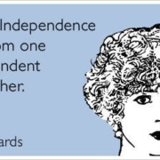 Happy 4th Of July! 10 Hilarious Someecards To Help You Celebrate