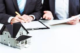 Court Must Assign Value to Lease in Texas Divorce