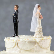 Avoiding the Mistake of the Middle Marriage:  Your Brain on Divorce