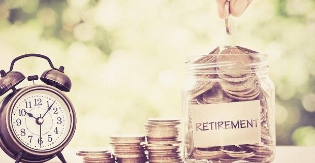 Award of Retirement Increases in Texas Divorce