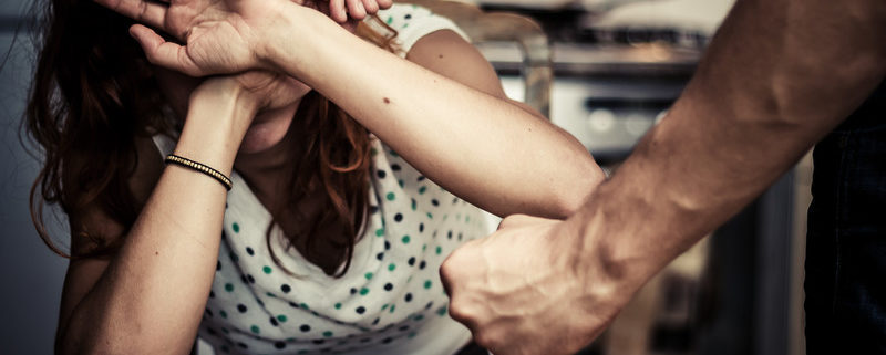 why we can love someone abusive