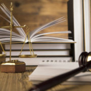 Learning How to be a Better Attorney by Asking Questions