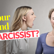 Is Your Friend A Narcissist? 5 Ways To Know