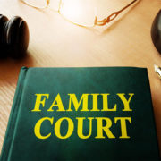 3 Reasons You Want to Avoid Family Court During Divorce