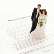 Texas Court Finds Prenuptial Agreement Was Enforceable