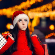 6 Ways To Make The Holidays Less Stressful