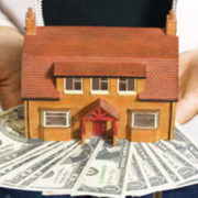 Steps to Sell Your Home During Divorce