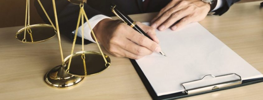 Texas Mediated Settlement Agreement May Be Binding Even If Signed Before Divorce Is Filed