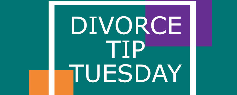 Divorce Tip Tuesday: How To Find Joy In The Holidays After Divorce