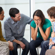 Divorce Support Groups: How to Find the Right One for You