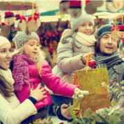 4 Tips for Stepfamily Holiday Success