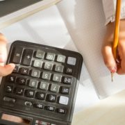 New Year, New Way to Budget After Divorce: 5 Steps