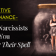Cognitive Dissonance – How Narcissistic Trauma Bonding Creates It