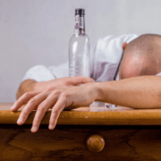 How to Prevent Addiction After Divorce