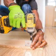 Psychological Benefits of Renovating Your Home, Post-Divorce