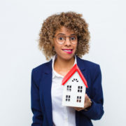 What to Do With the House, Post-Divorce